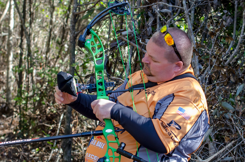 All You Need To Know About Archery Today Introduction